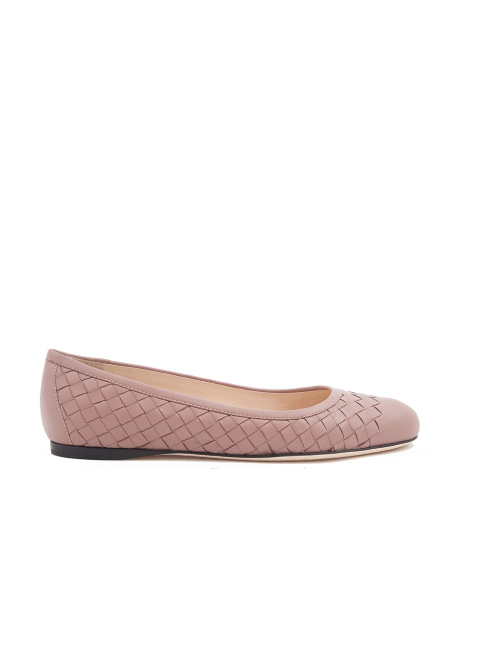 BOTTEGA VENETA PUMPS