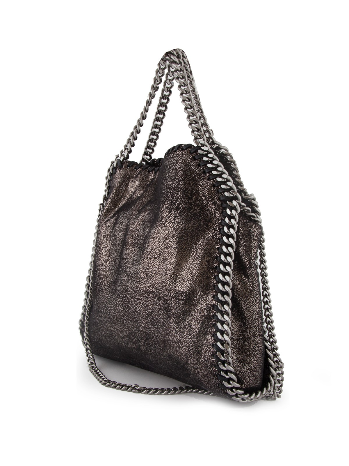 stella mccartney SMALL FALABELLA TOTE BAG available on montiboutique ... e4ee7adf562dd