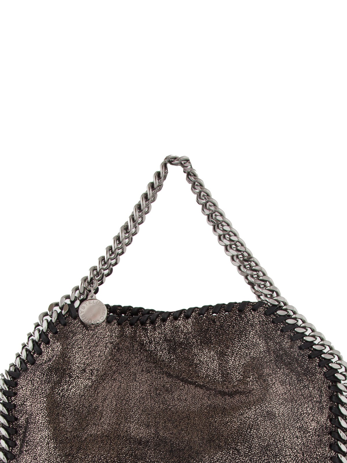 844d3879cf74 stella mccartney SMALL FALABELLA TOTE BAG available on montiboutique ...