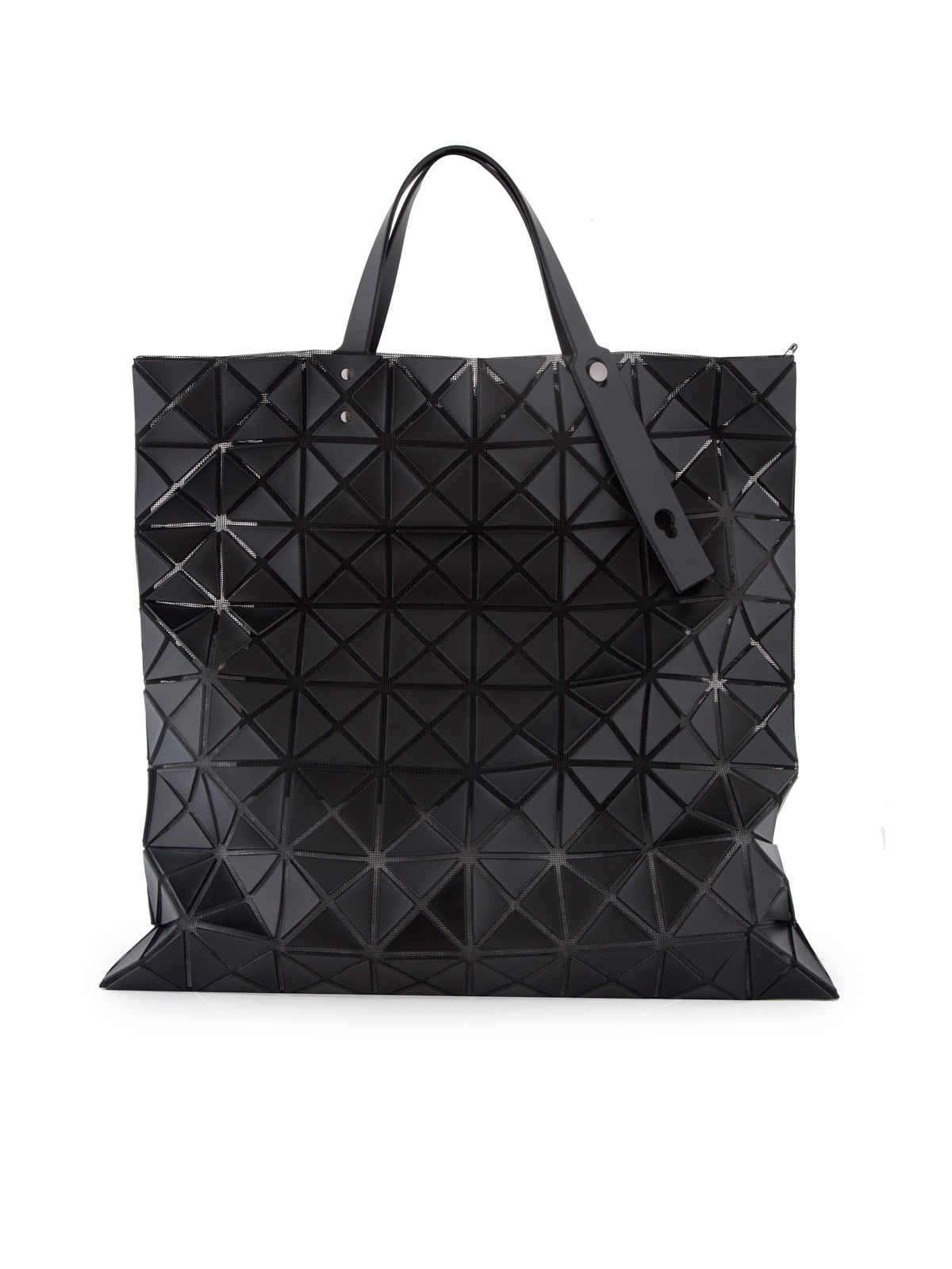 5b20492a4567 bao bao issey miyake PRISM TOTE BAG available on montiboutique.com ...
