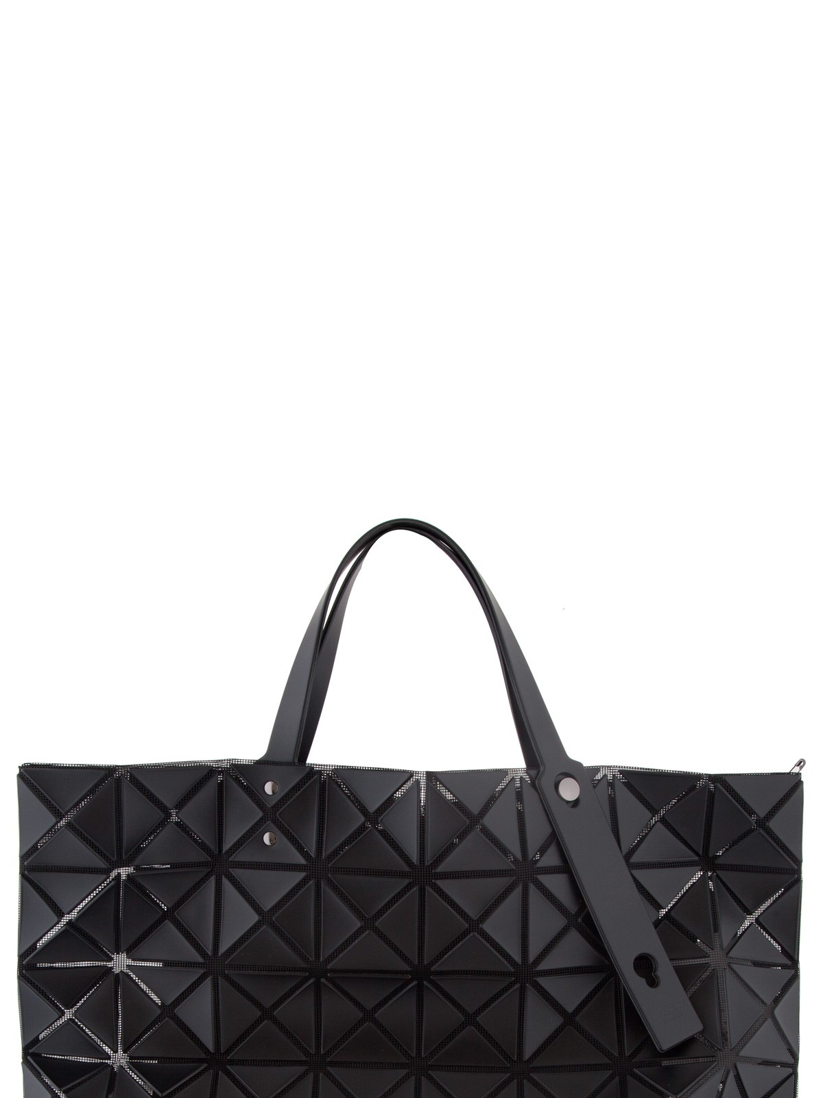 2647104416b bao bao issey miyake PRISM TOTE BAG available on montiboutique.com ...