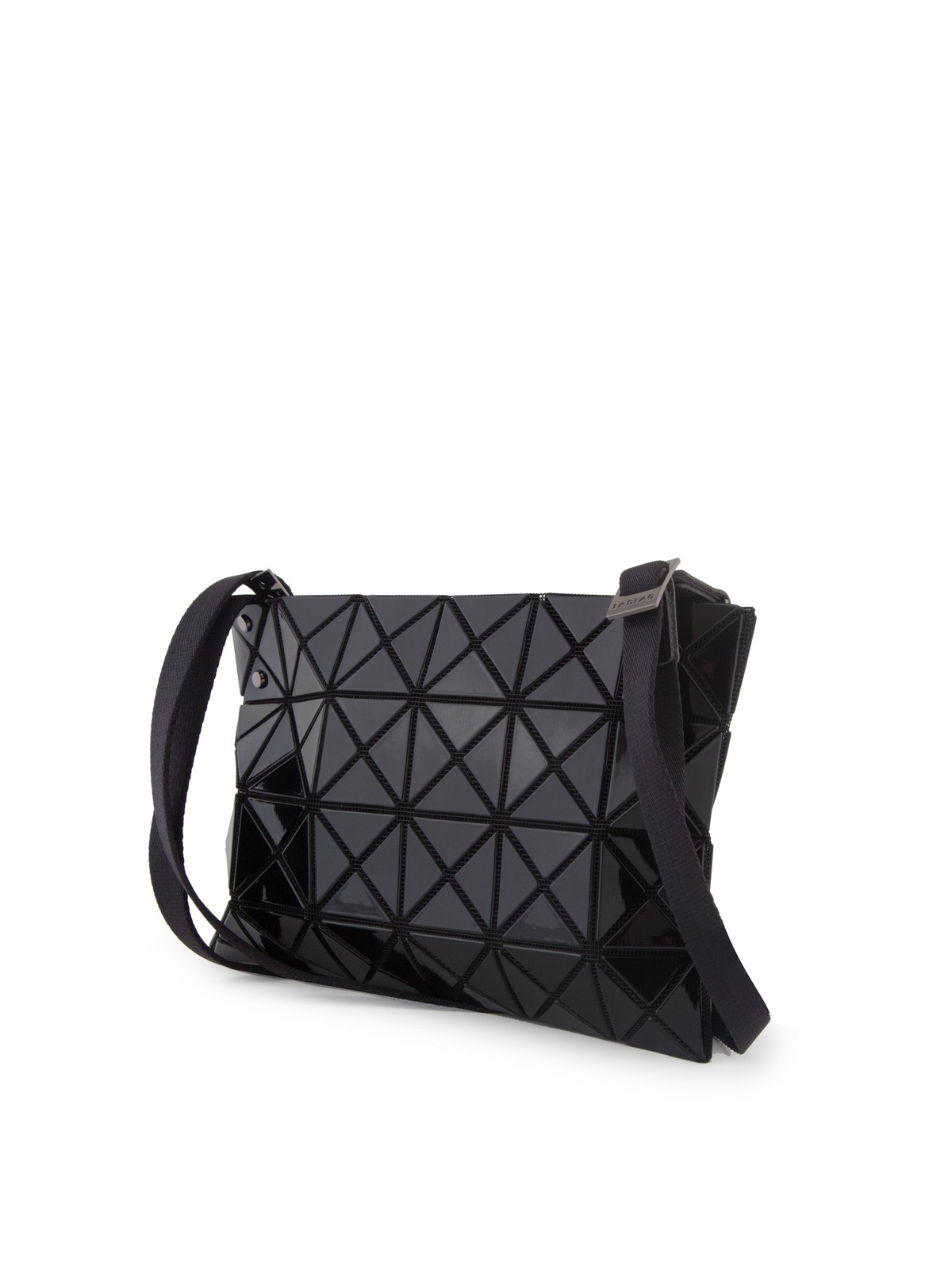71c0c8f60e bao bao issey miyake SHOULDER PRISM BAG available on montiboutique ...