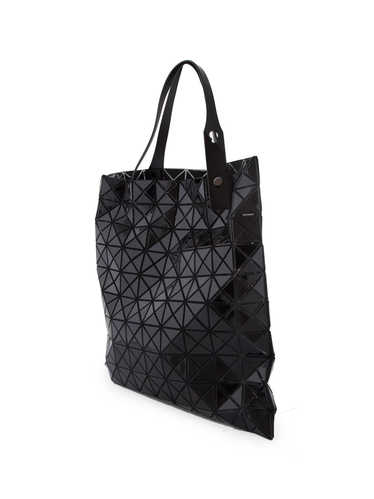 3609cb776b bao bao issey miyake PRISM TOTE BAG available on montiboutique.com ...