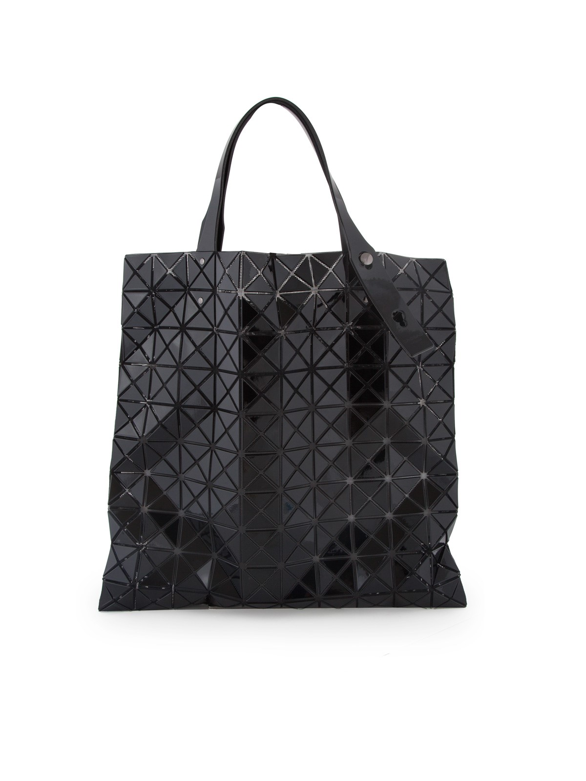 0e2a526c9d53 bao bao issey miyake PRISM TOTE BAG available on montiboutique.com ...
