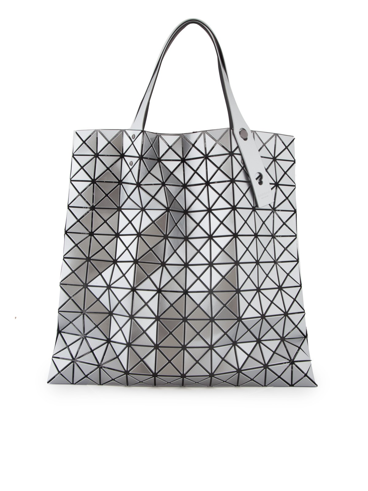87a614faf6 bao bao issey miyake PRISM TOTE BAG available on montiboutique.com ...