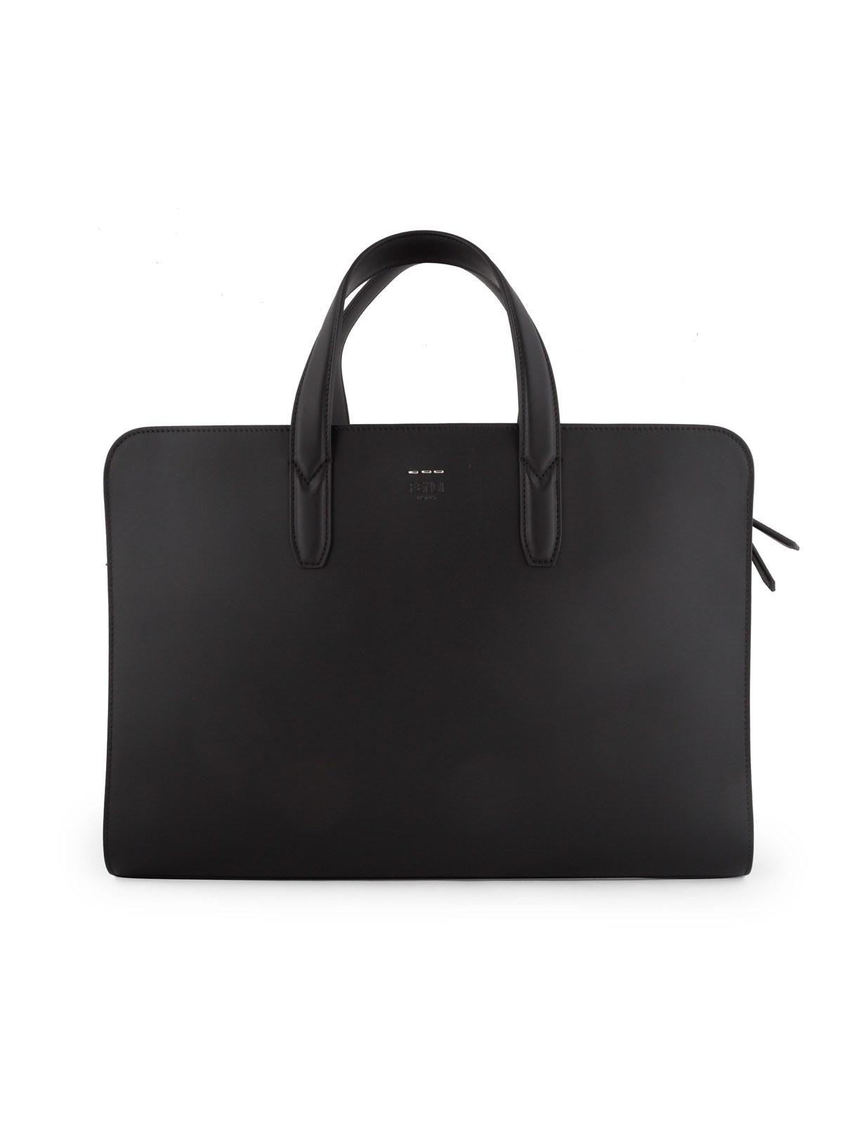f0f80f60bc ... closeout fendi classic business bag 09e53 0ebe7