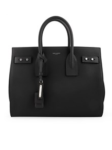SAINT LAURENT PARIS TOTE