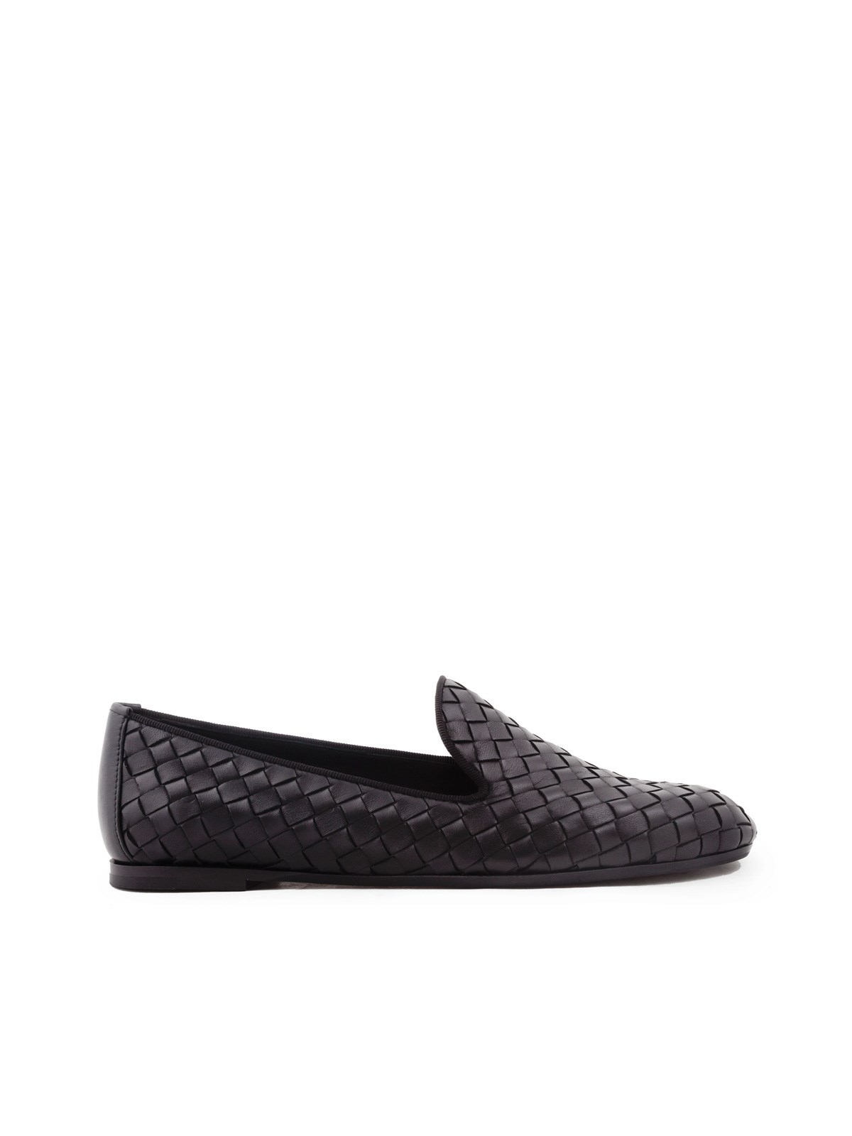 8a972980d7a2 bottega veneta LOAFERS available on montiboutique.com - 21055