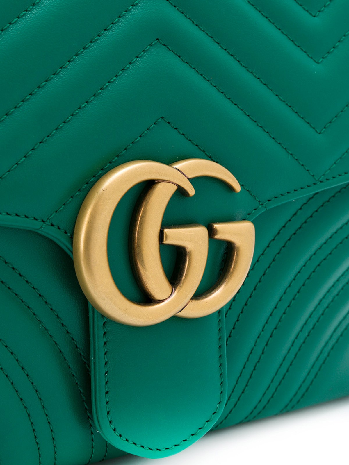 gucci GG MARMONT SHOULDER BAG available on montiboutique.com - 21477 76e25b7bdd87d