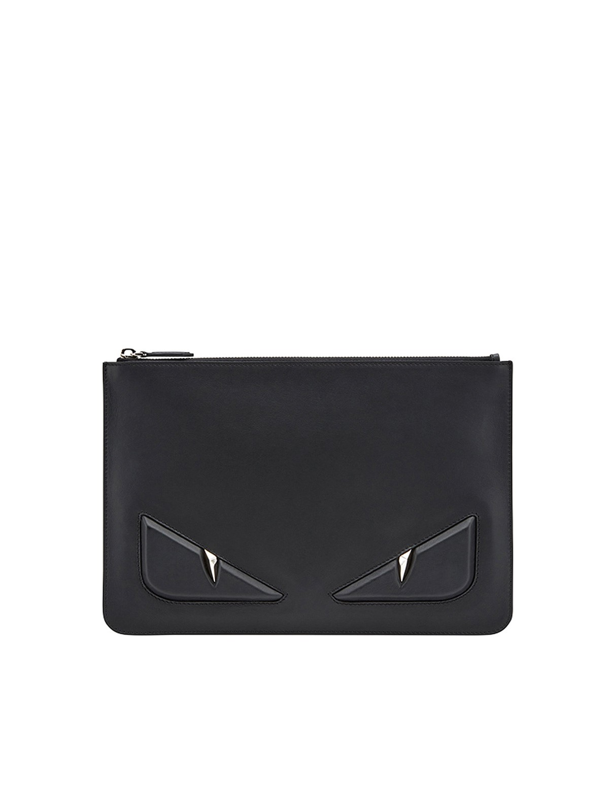fendi BAG BUGS CLUTCH available on montiboutique.com - 21856 a31ae76f7fda7