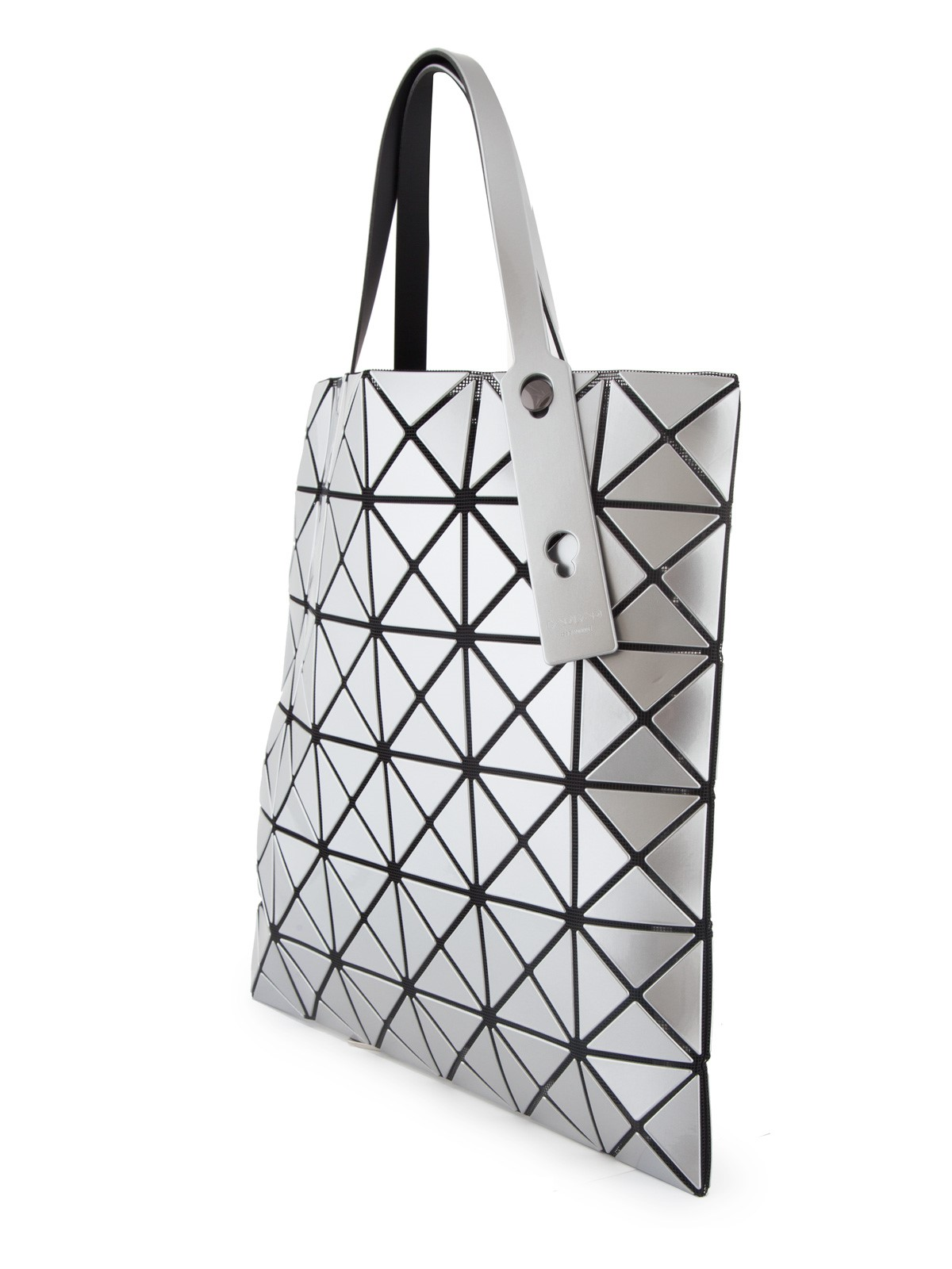 db775be8bb bao bao issey miyake TOTE BAG available on montiboutique.com - 22236