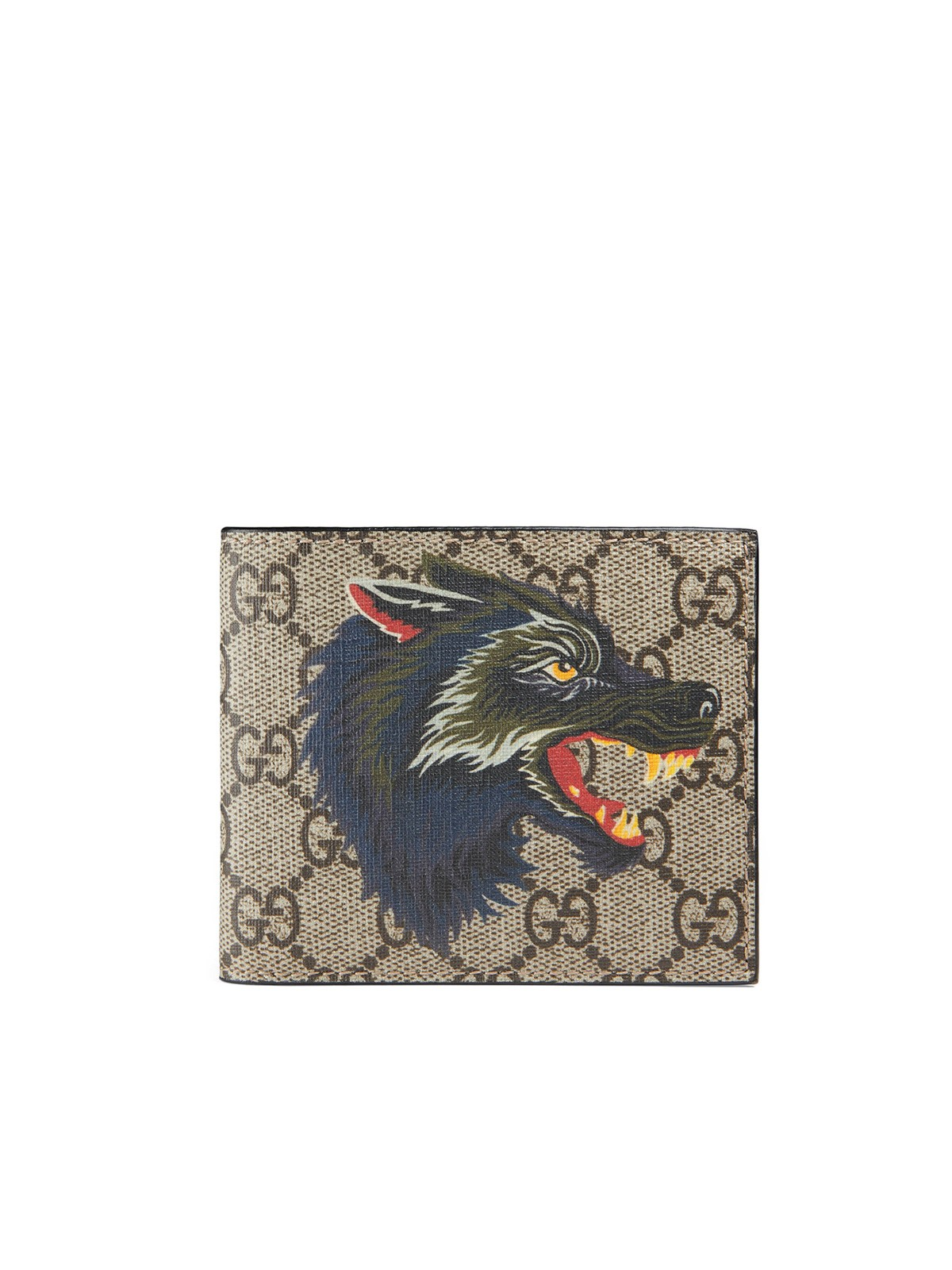 381837f5fc02 gucci WOLF PRINT WALLET available on montiboutique.com - 22300