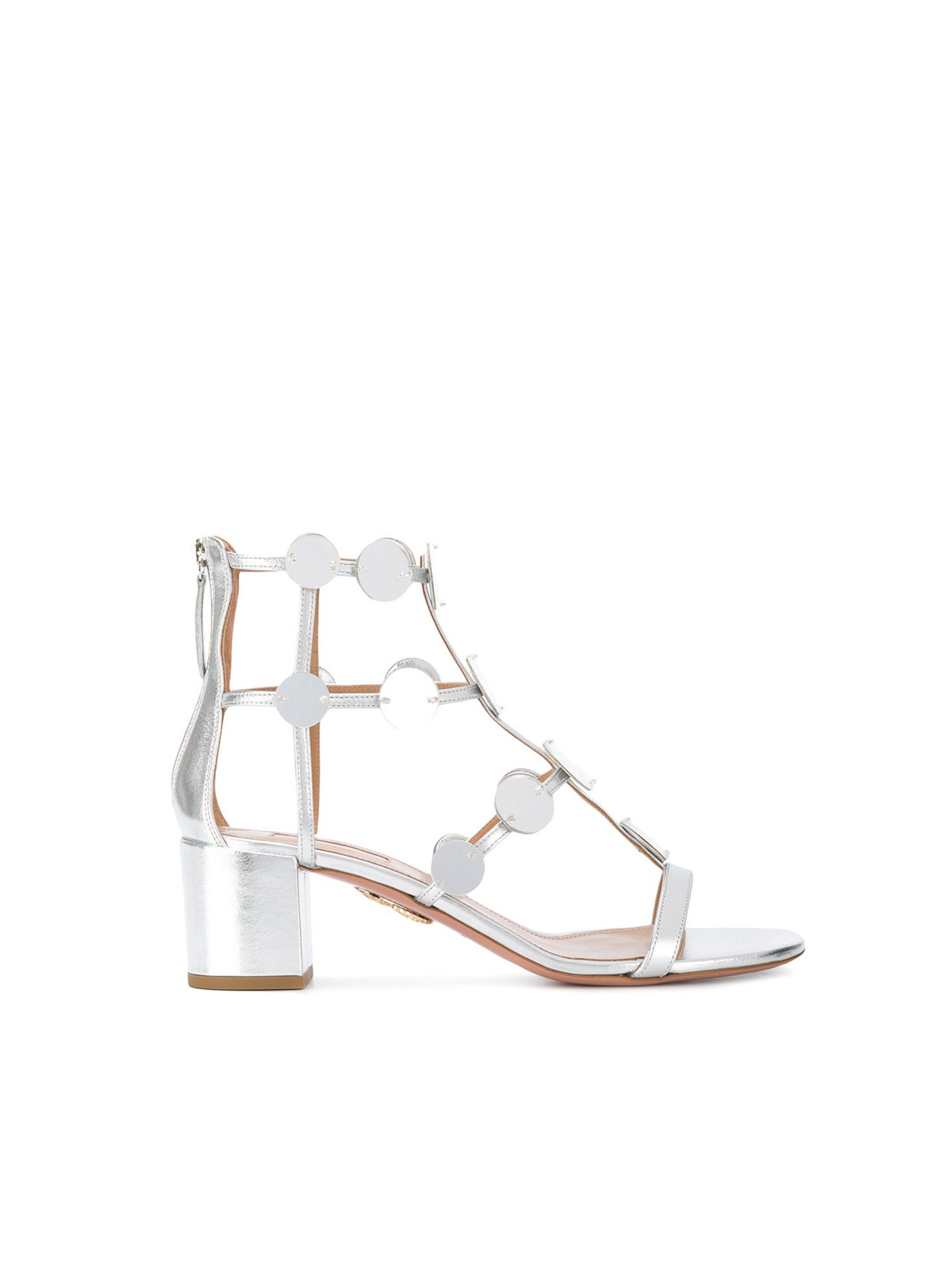 75e5d12913f7 aquazzura INDIAN MOON SANDALS available on montiboutique.com - 22366