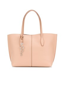 TOD'S OVERSIZE TOTE BAG