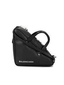 BALENCIAGA TRIANGLE DUFFLE BAG