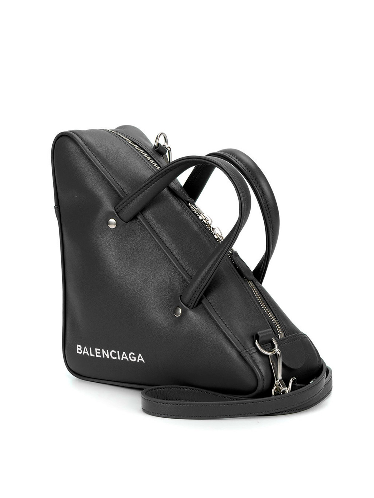 1d746d012db3 balenciaga TRIANGLE DUFFLE BAG available on montiboutique.com - 22518