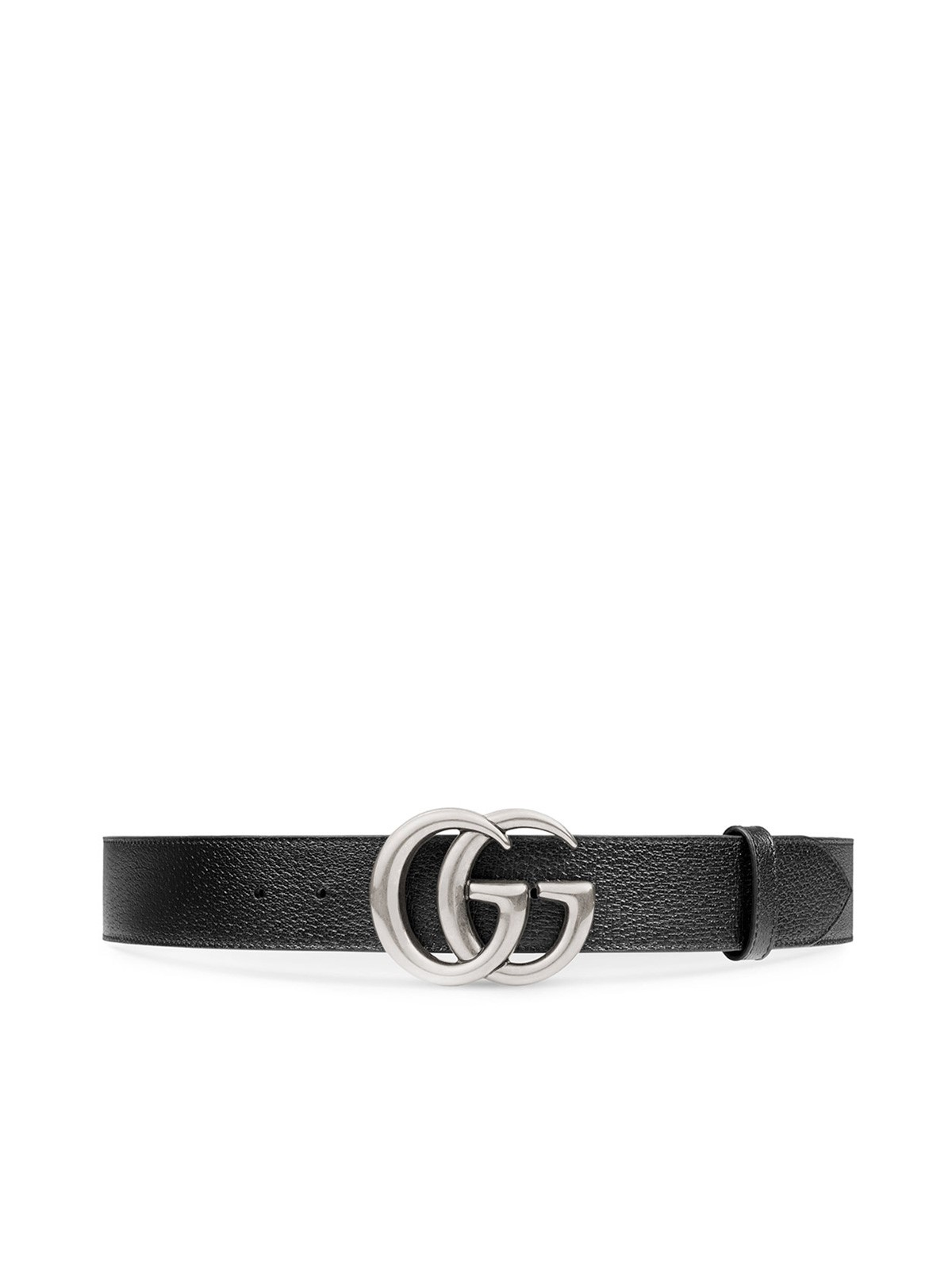 9fbd7d9efe63 gucci GG BUCKLE BELT available on montiboutique.com - 22744