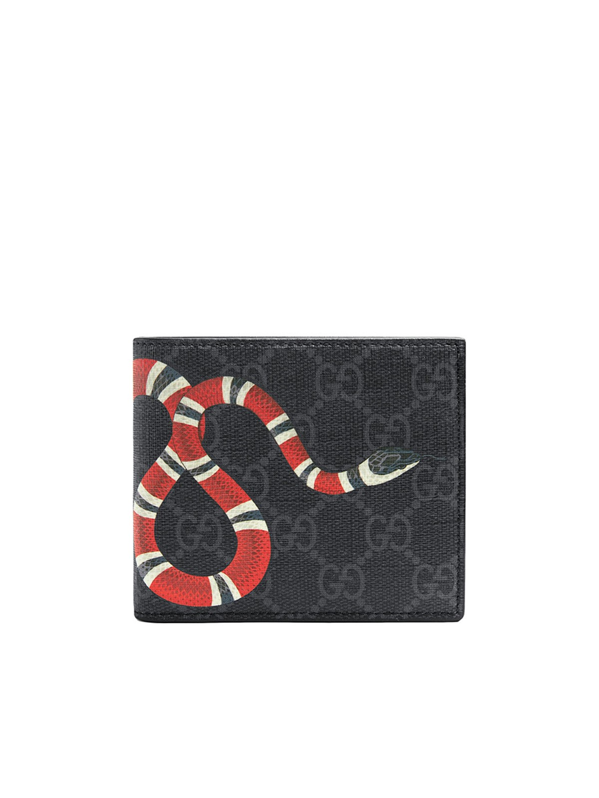 daad1373c16 gucci KINGSNAKE PRINT WALLET available on montiboutique.com - 22751
