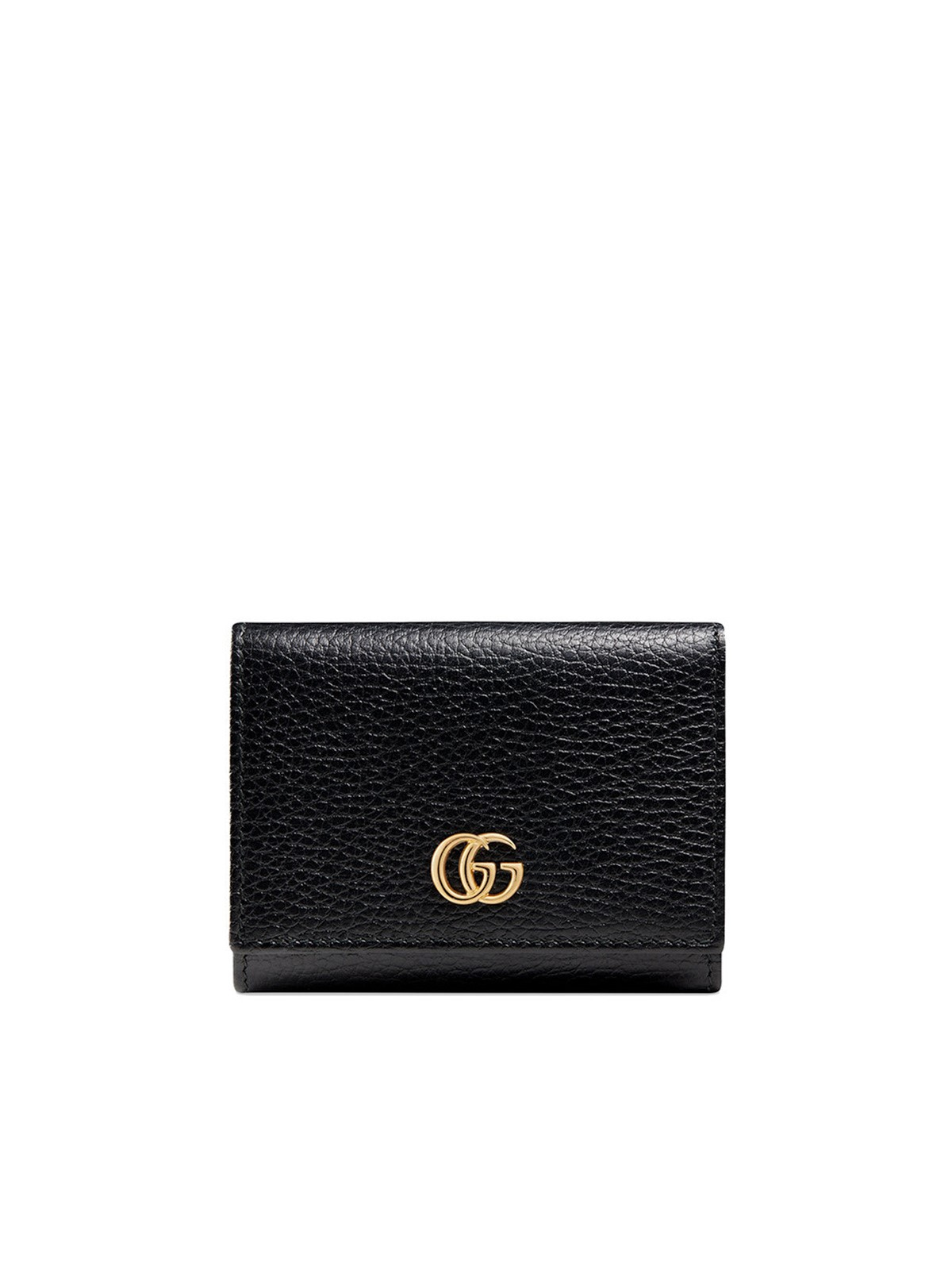 a5114f0541cb gucci GG MARMONT WALLET available on montiboutique.com - 22760