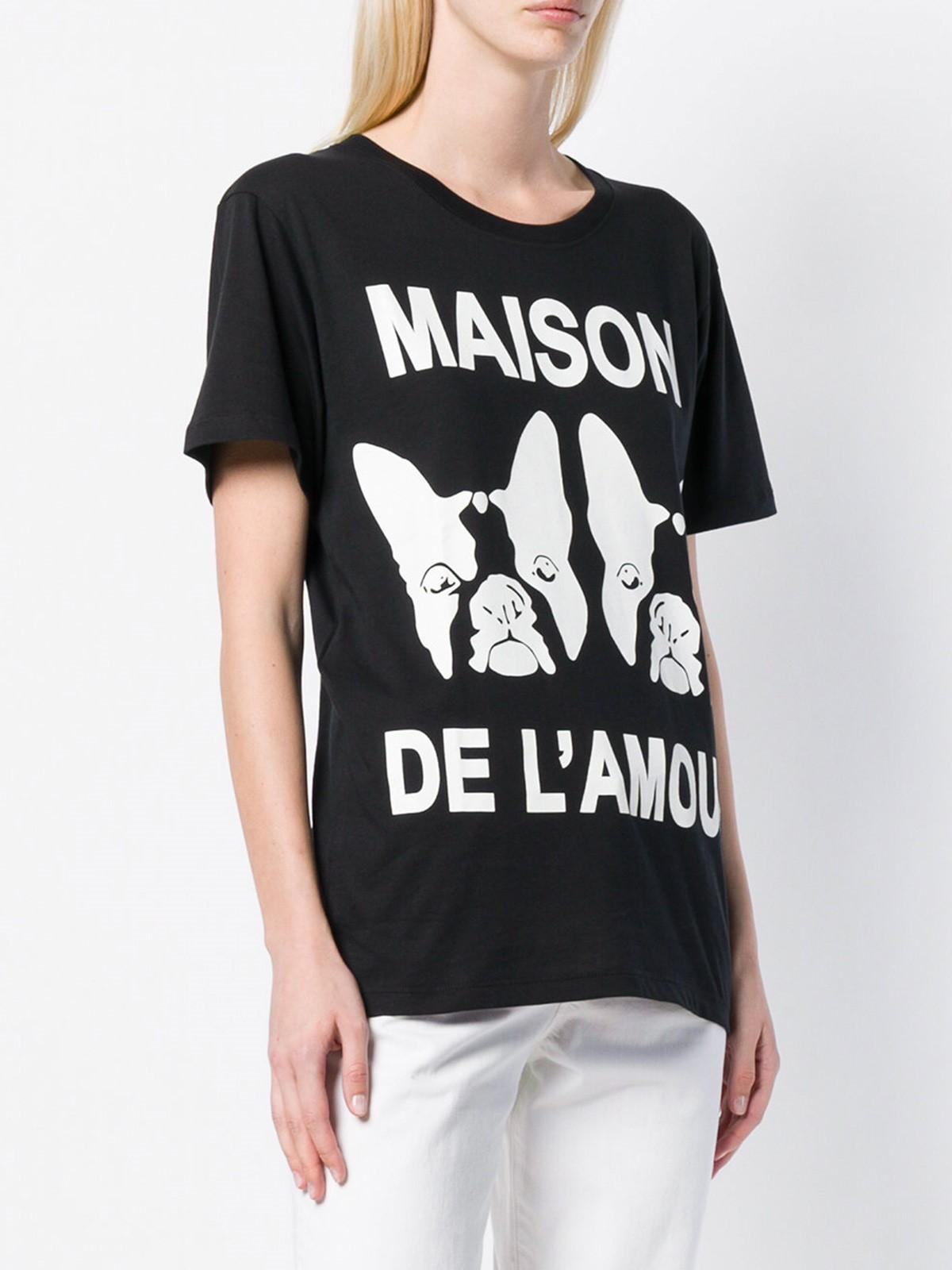 6d2abb445 gucci MAISON DE L`AMOUR T-SHIRT available on montiboutique.com - 22849