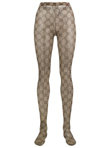 GUCCI GG TIGHTS