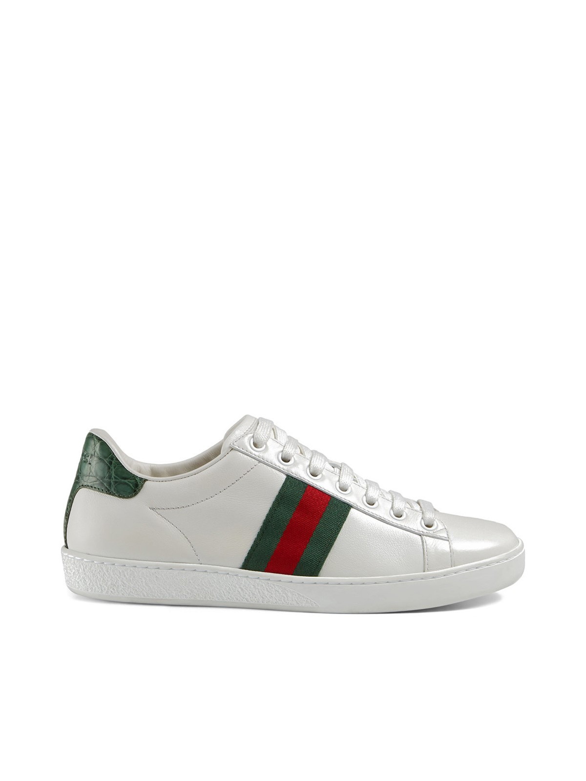 970c6e19f gucci ACE SNEAKERS available on montiboutique.com - 23021