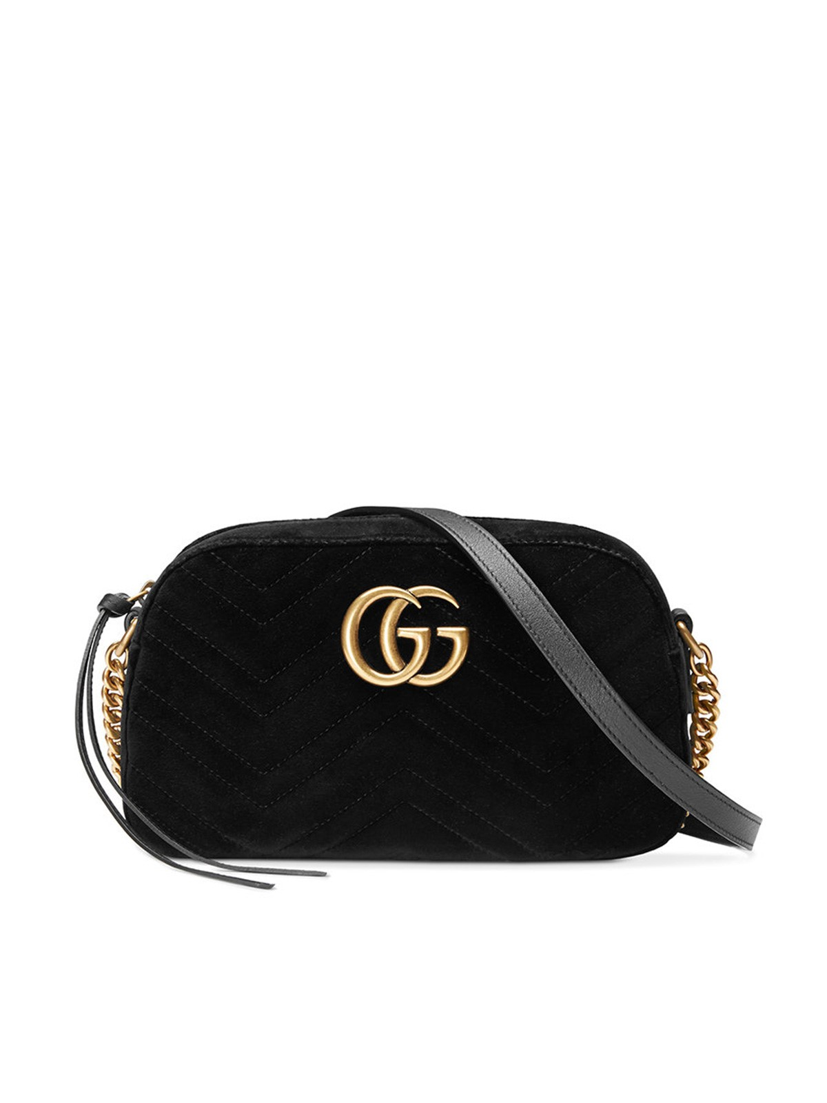 28954db14497 gucci GG MARMONT SMALL SHOULDER BAG available on montiboutique.com ...