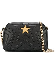 STELLA MCCARTNEY WOMAN BAG