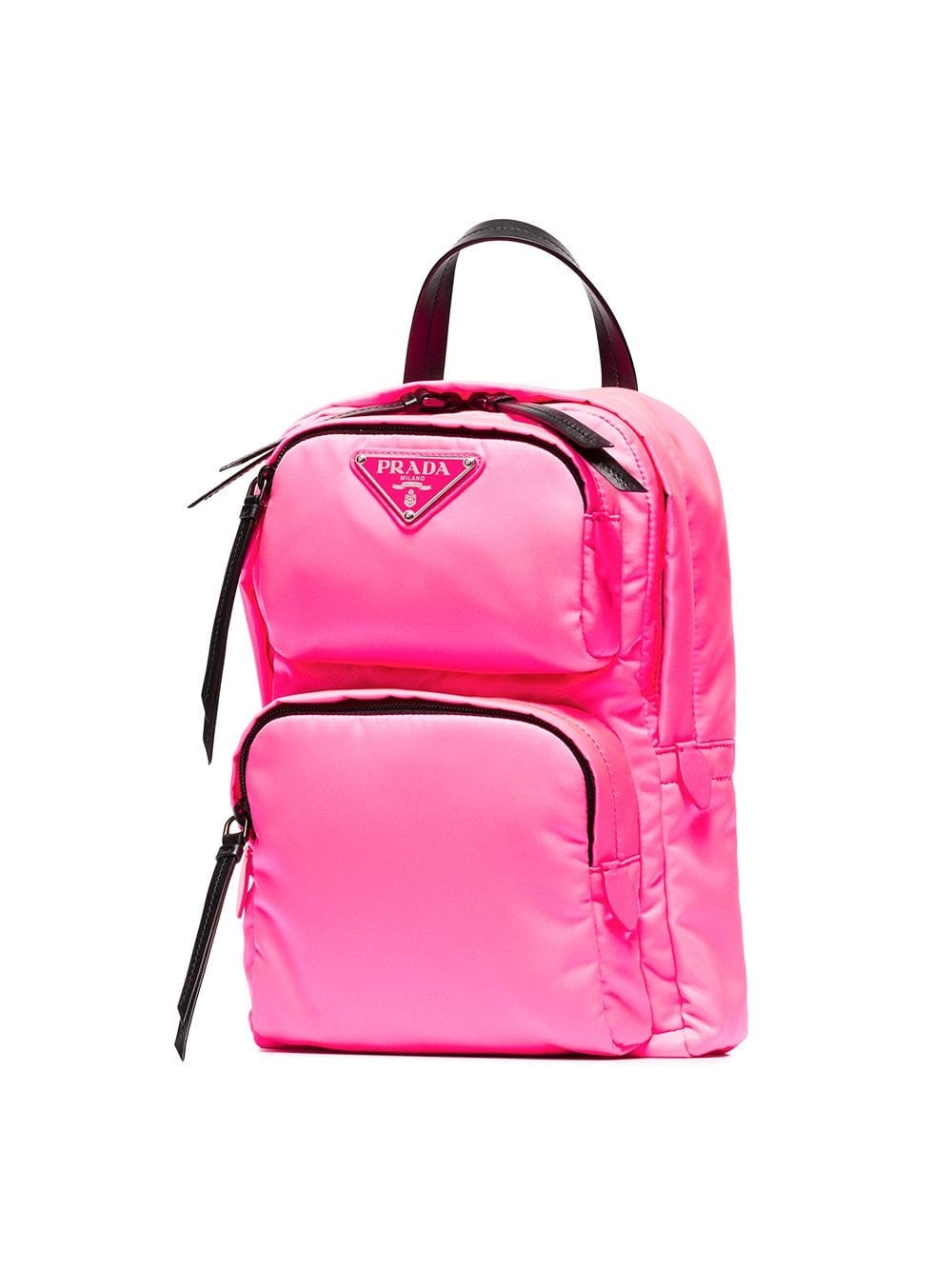 614603d85f1a prada FLURO BACKPACK available on montiboutique.com - 23466