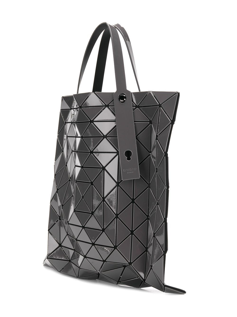 e86bb65b67 bao bao issey miyake WOMAN BAG available on montiboutique.com - 23483