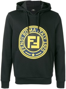 FENDI MAN SWEATSHIRT