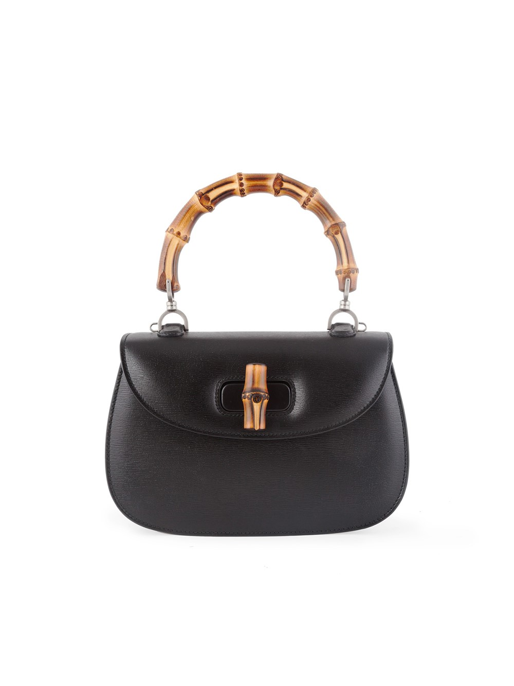 90081ae7c7 gucci BAMBOO HANDLE BAG WITH STRAP available on montiboutique.com ...