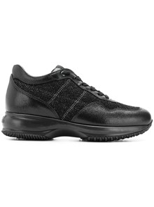 HOGAN LACE UP SHOES