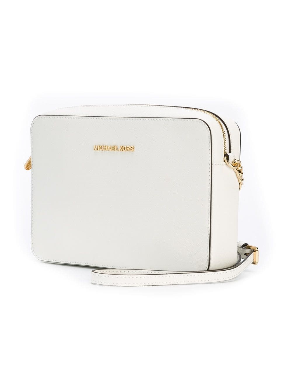 28ceaf96bf94d michael kors mk CROSS BODY BAG available on montiboutique.com - 23914