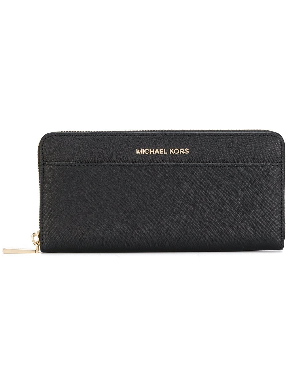 727942dfb5b2 michael kors mk WOMAN WALLET available on montiboutique.com - 23959
