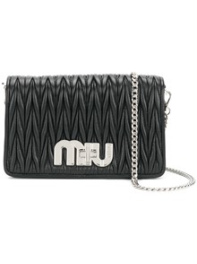 MIUMIU WOMAN BAG