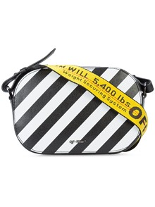 OFF-WHITE BORSA RIGHE