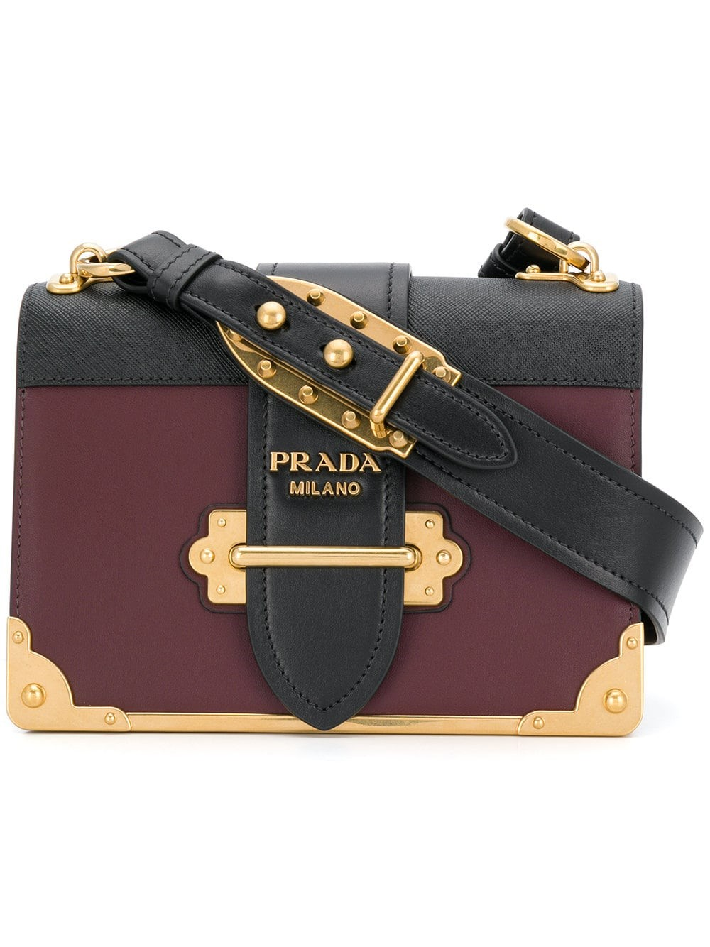 1533af409ab381 prada CAHIER BAG available on montiboutique.com - 24183