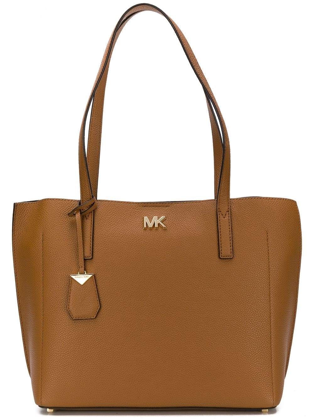328d68f91487 michael kors mk LOGO SHOPPER TOTE available on montiboutique.com - 24593