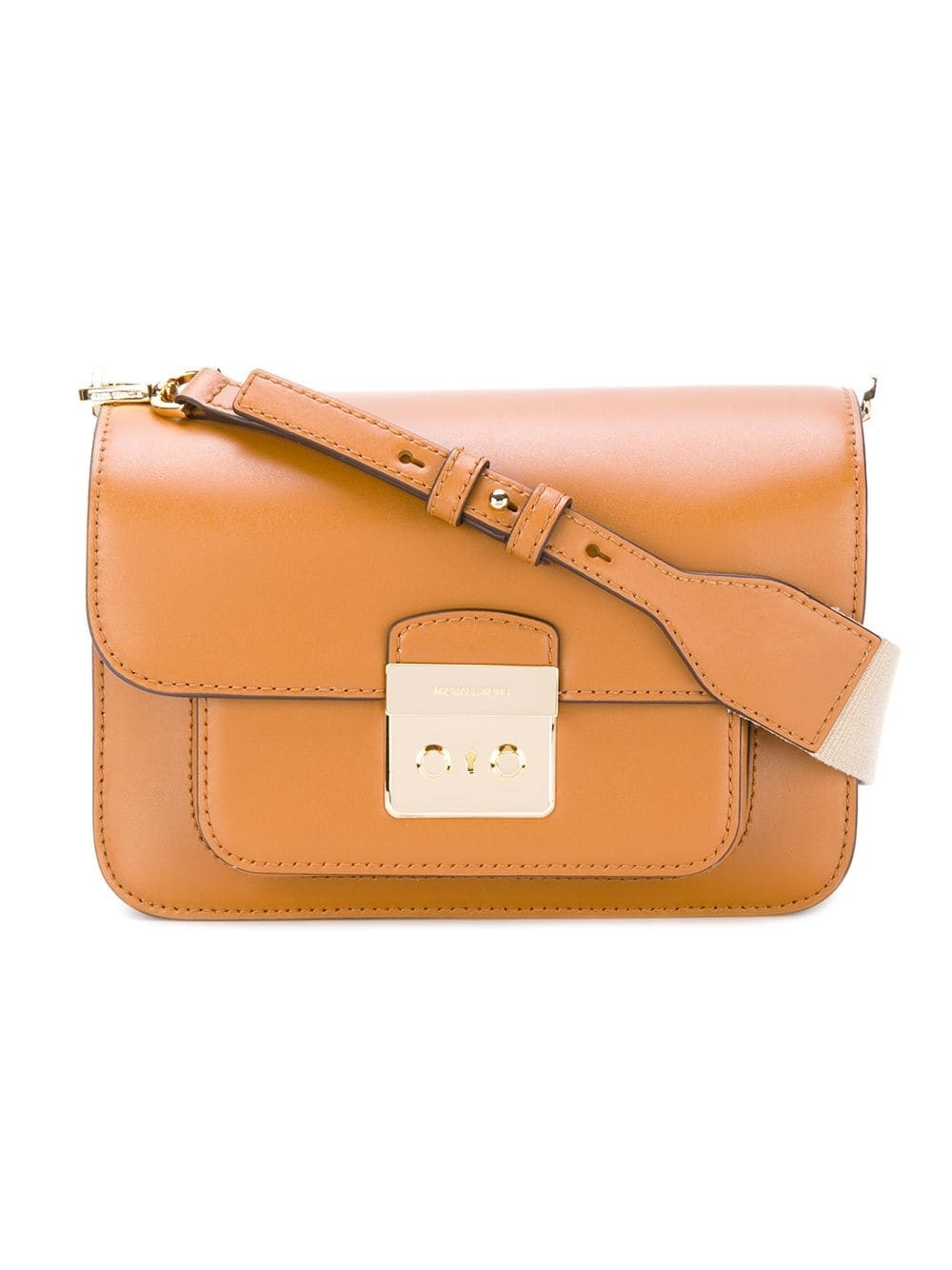 2f33537318e7 michael kors mk SATCHEL SHOULDER BAG available on montiboutique.com ...