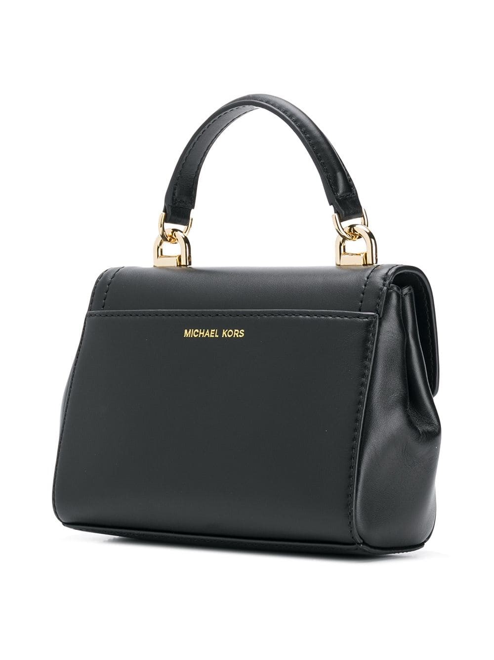 3fe0854016e5 michael kors mk TOTE BAG available on montiboutique.com - 24661