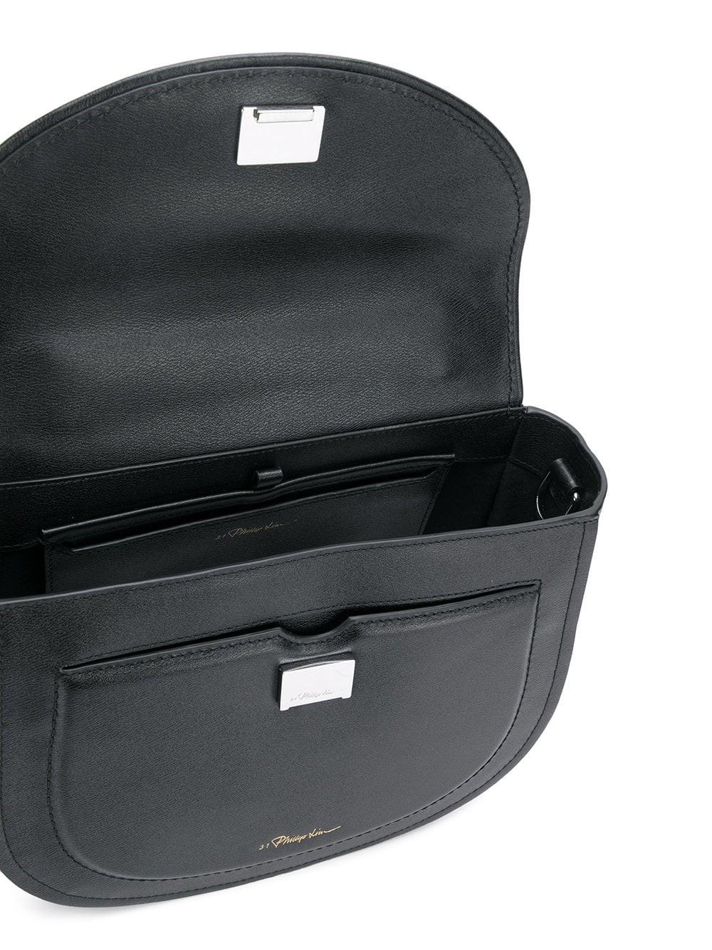 f29d1801031 phillip lim TOP HANDLE HUDSON SHOULDER BAG available on ...
