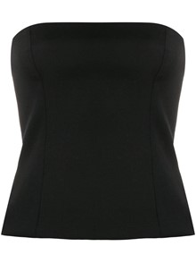 VERSACE SLEVELESS TOP