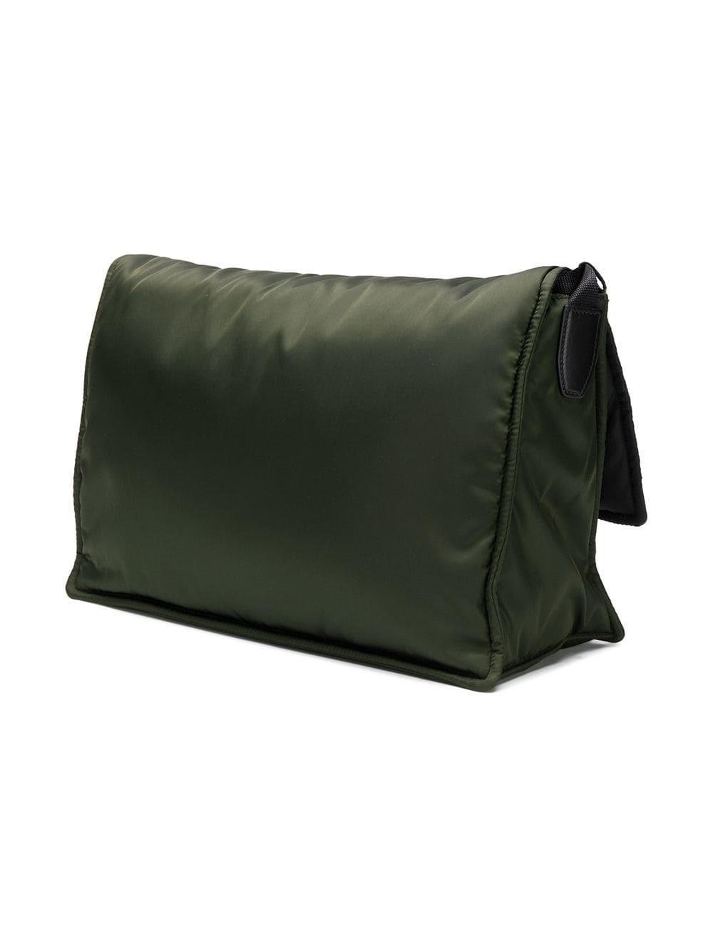 6be22147564f prada NYLON SHOULDER BAG available on montiboutique.com - 24891