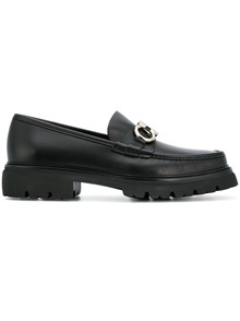 SALVATORE FERRAGAMO MAN SHOES