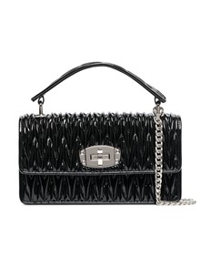 MIU MIU WOMAN BAG