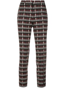 PRADA WOMAN PANTS