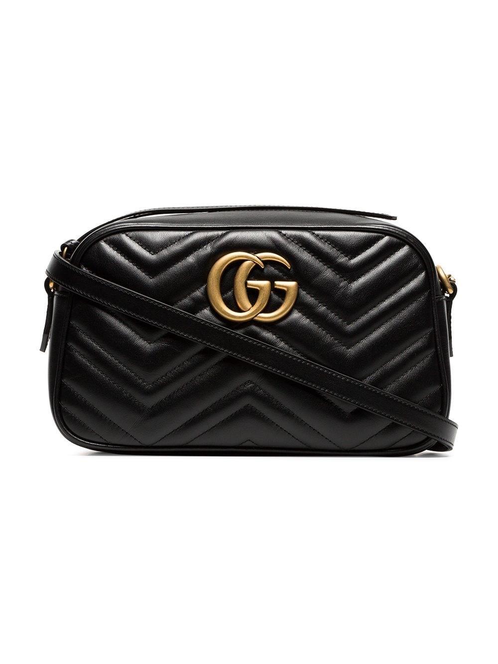 73361d8e130 gucci GG MARMONT SHOULDER BAG available on montiboutique.com - 25053