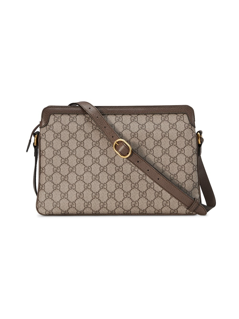 a900b9b1ff gucci GG SUPREME MEDIUM SHOULDER BAG available on montiboutique.com ...