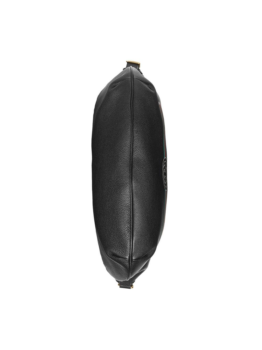 13e43a1ec36c gucci HOBO CROSS BODY BAG available on montiboutique.com - 25073